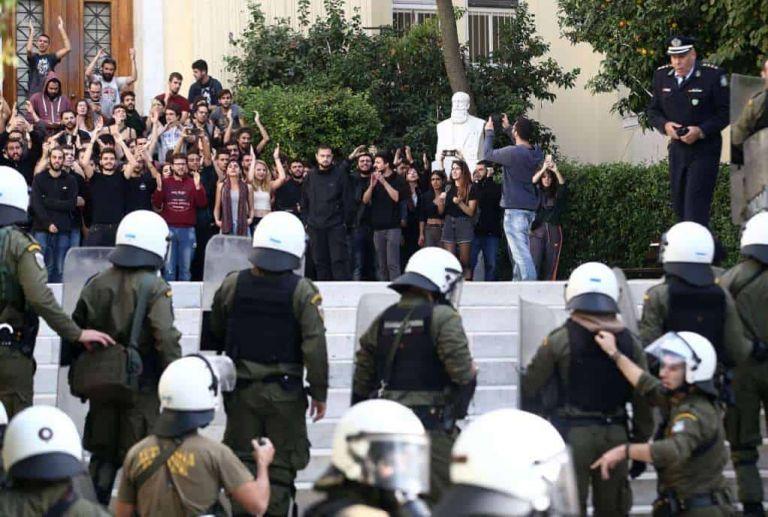 Editorial: A plan | tanea.gr