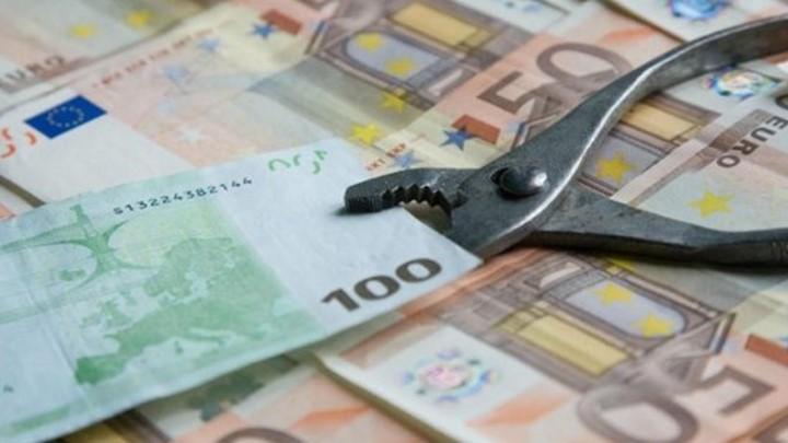 Airbnb : Πρόστιμα μέχρι 100.000 ευρώ θα «φέρουν» οι έλεγχοι | tanea.gr