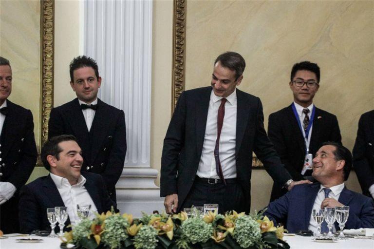 Editorial: Quirk | tanea.gr