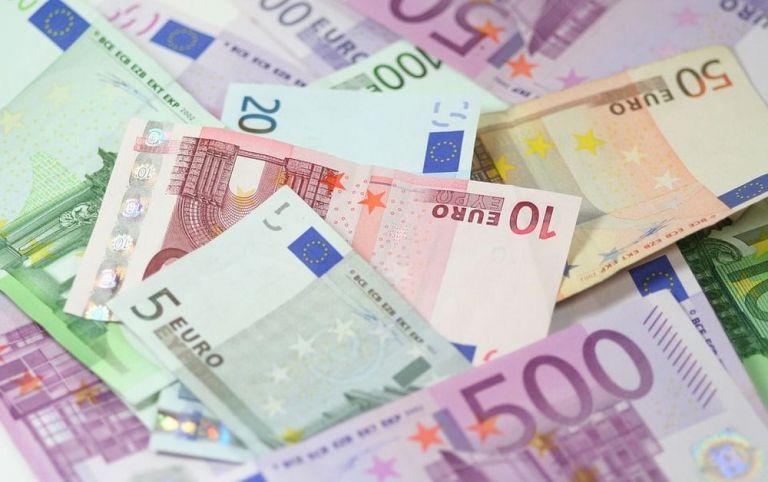 Οι ημερομηνίες καταβολής του Κοινωνικού Εισοδήματος Αλληλεγγύης   tanea.gr