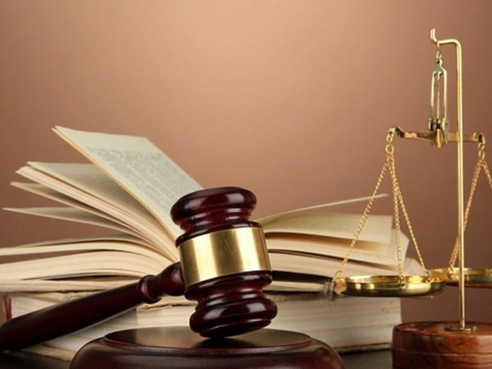 Δικαστική απόφαση – σταθμός για 13ο και 14ο μισθό | tanea.gr