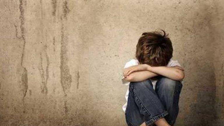 Δάσκαλος μουσικής κατηγορούμενος για απόπειρα ασέλγειας σε 9χρονο | tanea.gr