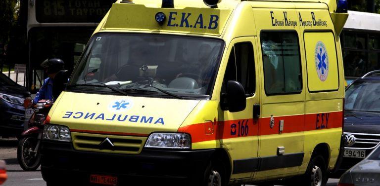 Λουτράκι : Στο νοσοκομείο 12χρονος από το «παιχνίδι του πνιγμού» | tanea.gr