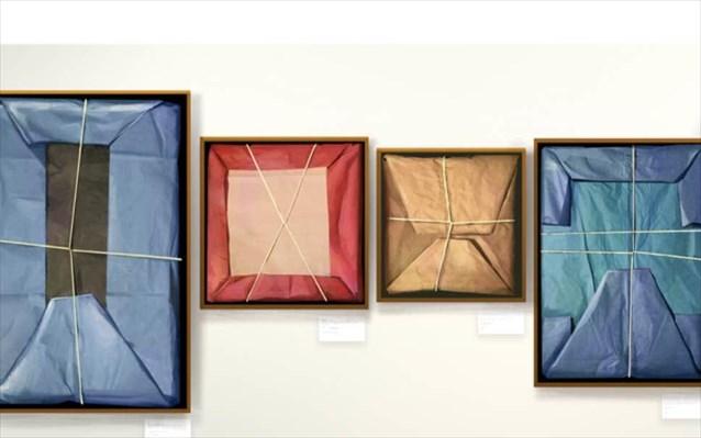 Claudio Bravo Camus : H Google τιμά τον Χιλιανό ζωγράφο | tanea.gr