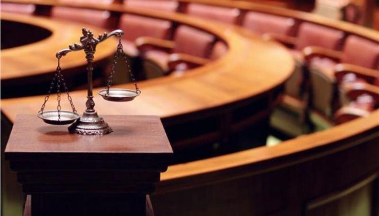 Η Ένωση Δικαστών και Εισαγγελέων καταγγέλλει παρέμβαση Σαλμά σε δικαστή | tanea.gr