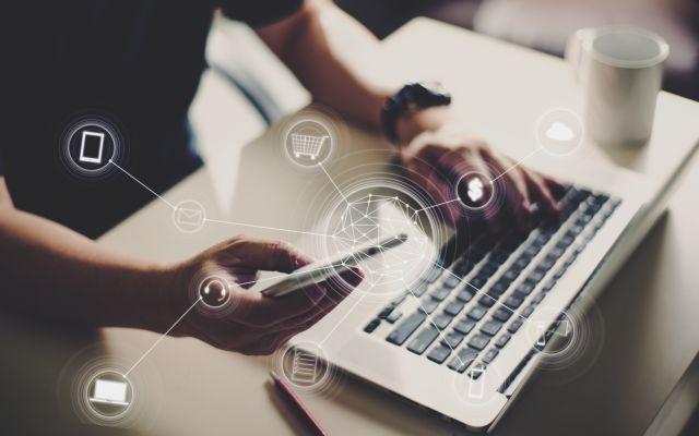 Τον «απατεώνα του e-banking» αναζητούν οι Αρχές   tanea.gr