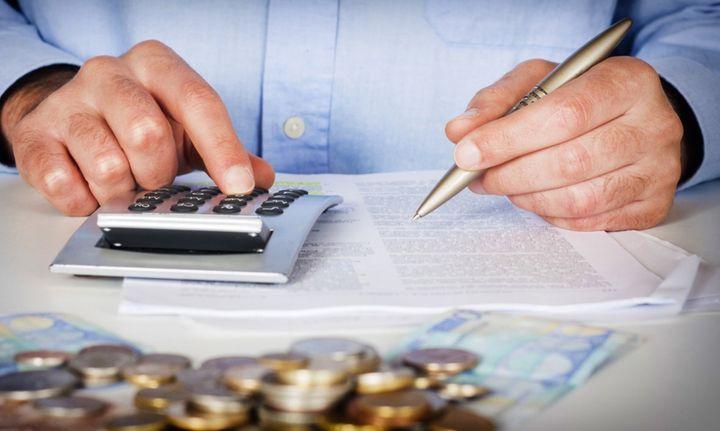 Ασφαλιστικό : Χαμηλότερες εισφορές για 2,9 εκατομμύρια Ελληνες | tanea.gr