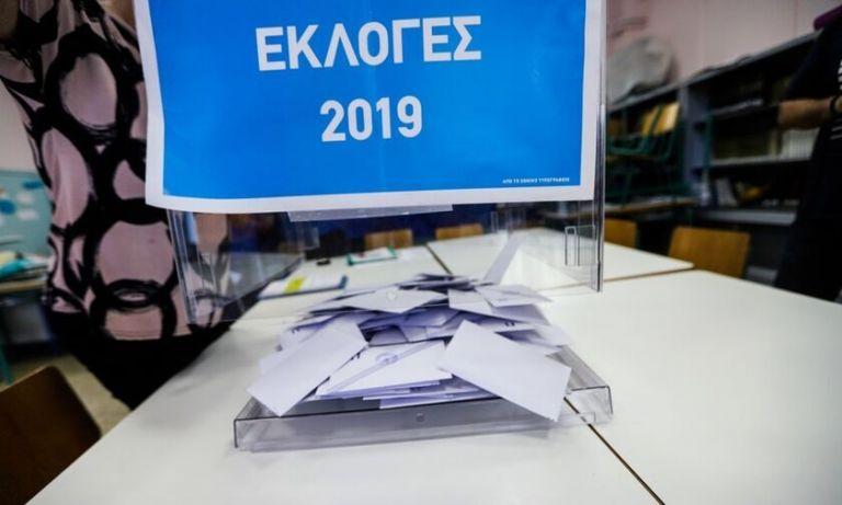 Ο εκλογικός νόμος αλλάζει τα πάντα - Τι θα γίνει με τις έδρες και την απλή αναλογική | tanea.gr