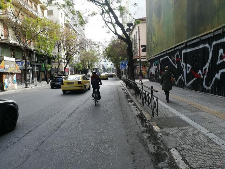 Cycle Friendly Employer, τώρα και στην Ελλάδα! | tanea.gr