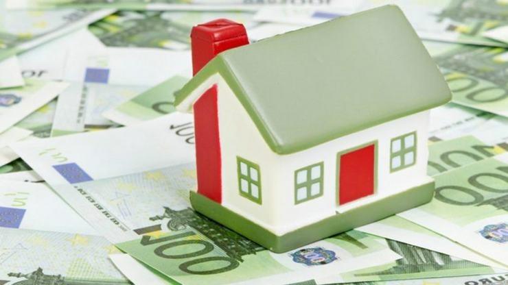 ΥΠΟΙΚ : Βελτιωμένες ρυθμίσεις για την προστασία της κύριας κατοικίας | tanea.gr