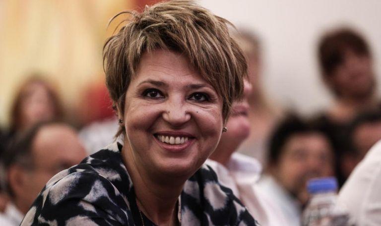 Γεροβασίλη : Η «Ώρα του Πρωθυπουργού» δεν είναι φιλικό παιχνίδι | tanea.gr