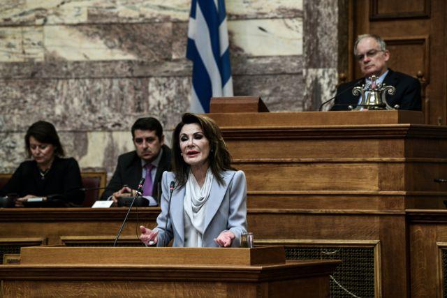 «Ελλάδα 2021» : Ανακοινώθηκαν τα 31 μέλη της Επιτροπής | tanea.gr
