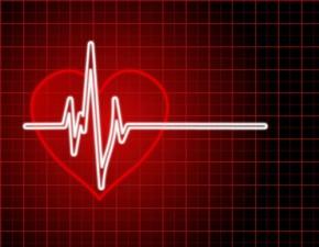 Ενας στους δέκα καρκινοπαθείς πεθαίνει από καρδιά | tanea.gr