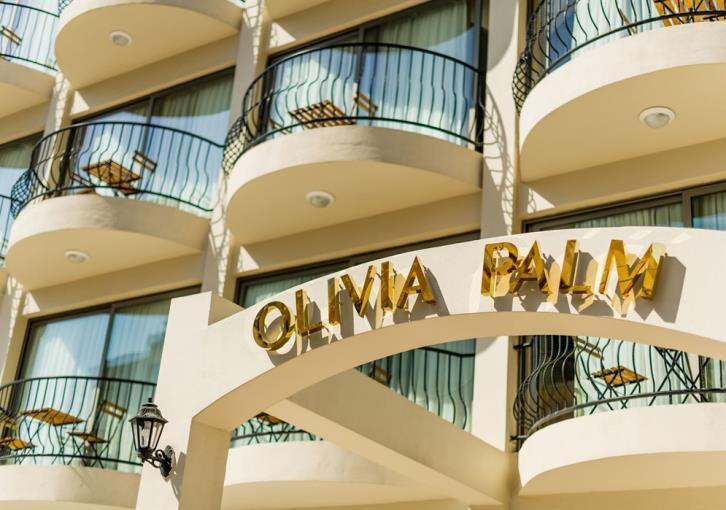 Απίστευτη πρόκληση : Καλούν τους Ελληνοκύπριους στα Κατεχόμενα να νιώσουν «σαν στο σπίτι τους»   tanea.gr