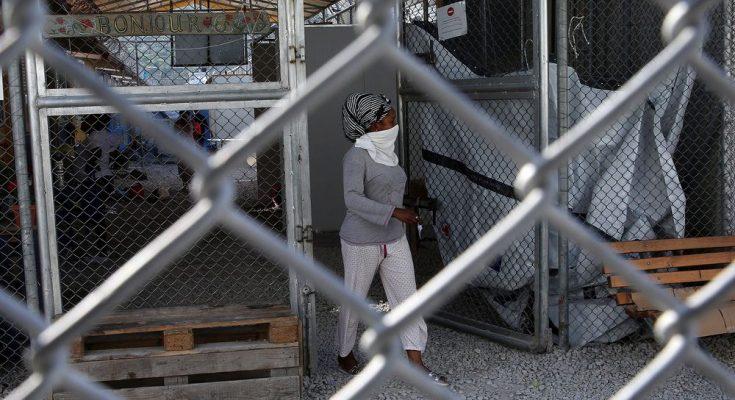 Προσφυγικό: Πού θα γίνουν τα πρώτα κλειστά κέντρα στην ενδοχώρα | tanea.gr