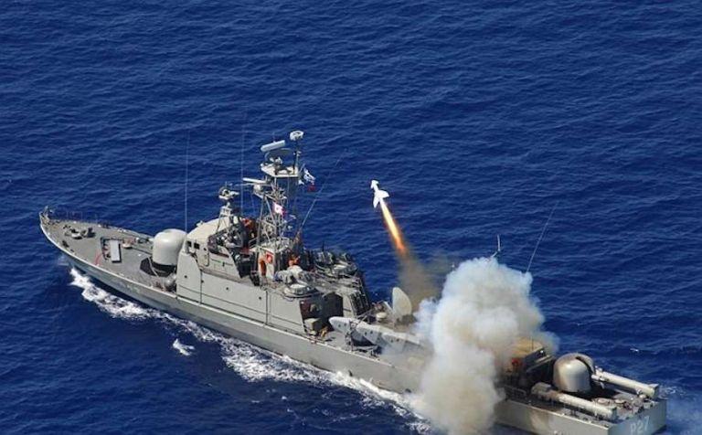 4 Νοεμβρίου : Θλιβερή επέτειος της βυθίσεως της πυραυλακάτου «Κωστάκος» | tanea.gr