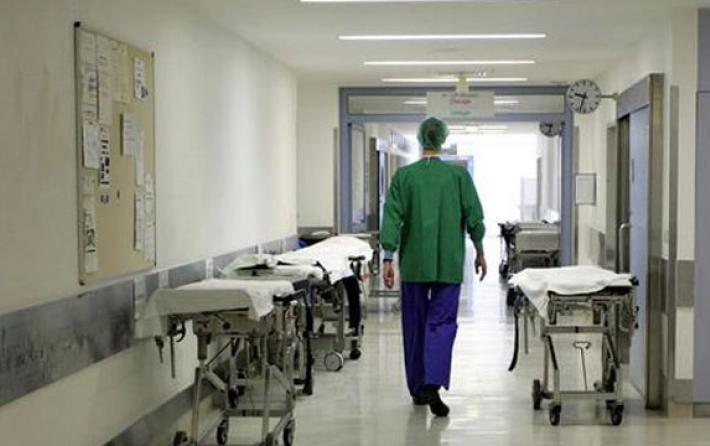 Γιατρός με φακελάκι : Για τις 28 Νοεμβρίου αναβλήθηκε η δίκη του στο αυτόφωρο | tanea.gr