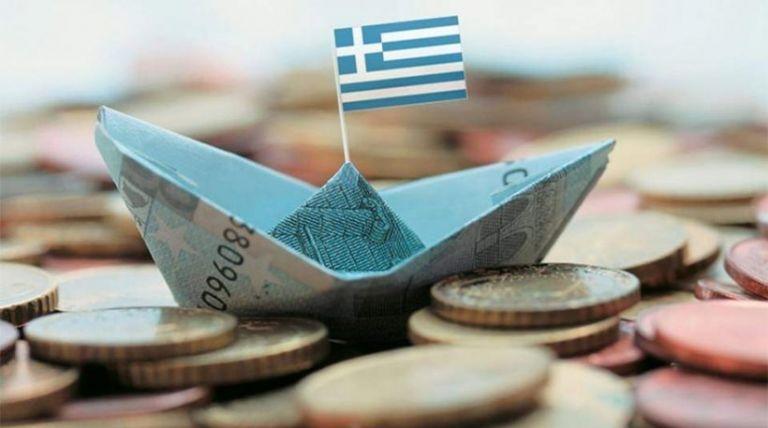 Ποια πόλη είναι πιο φιλική στις επενδύσεις στην Ελλάδα | tanea.gr