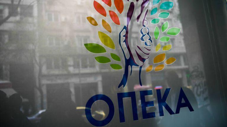 ΟΠΕΚΑ: Από Τετάρτη οι αιτήσεις για βοήθημα σε τρίτεκνες και πολύτεκνες αγρότισσες μητέρες | tanea.gr