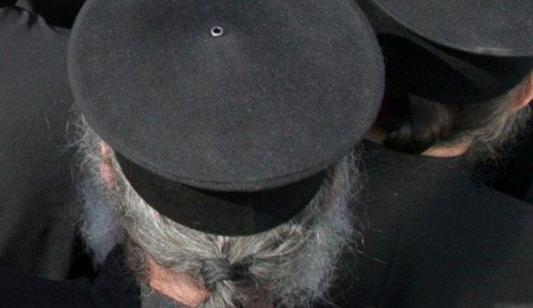 Φρίκη στην Κέρκυρα: Ιερέας κατηγορείται για ασέλγεια σε ανήλικη | tanea.gr