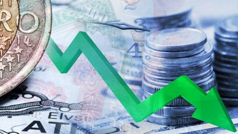 Οι απαισιόδοξες εκτιμήσεις του ΔΝΤ για το χρέος ασκούν πιέσεις στα ελληνικά ομόλογα | tanea.gr