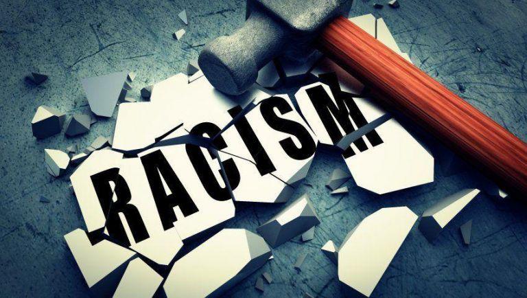 Σταματήστε να πιστεύετε ρατσιστικούς μύθους   tanea.gr