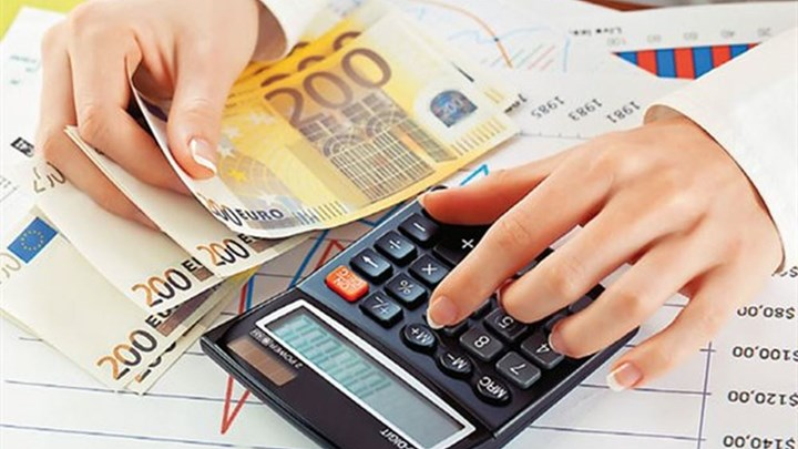 Ποιες αλλαγές προωθούνται για τα χρέη στην εφορία | tanea.gr