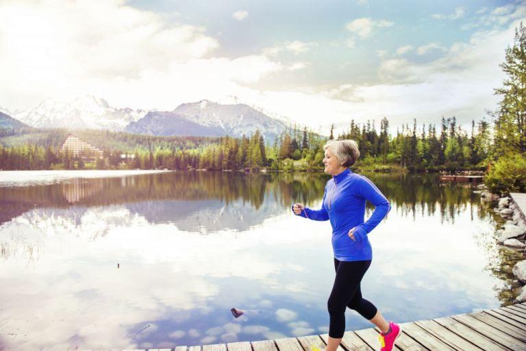 Η σωματική άσκηση στα 60 νικάει καρδιακά νοσήματα και εγκεφαλικό | tanea.gr
