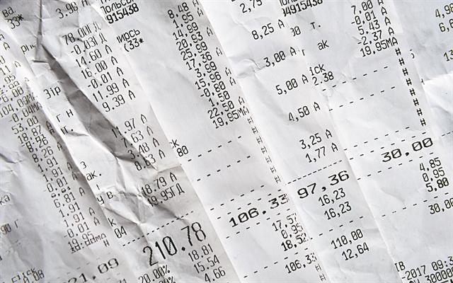 Με πειραγμένες ταμειακές έσβηναν τις συναλλαγές | tanea.gr