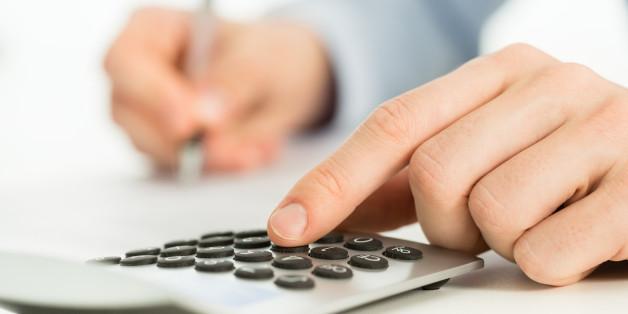 Αυξήσεις έως 48% και αναδρομικά έως €800 | tanea.gr