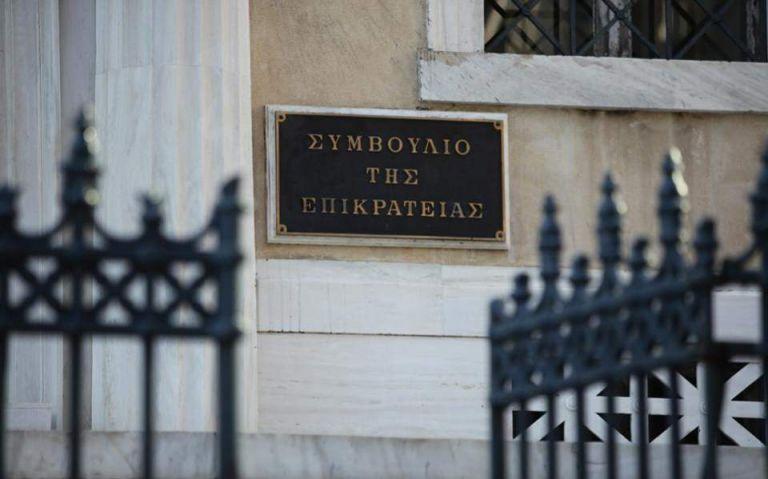 Αναδρομικά : Ποιοι συνταξιούχοι θα διεκδικήσουν εκατομμύρια ευρώ | tanea.gr