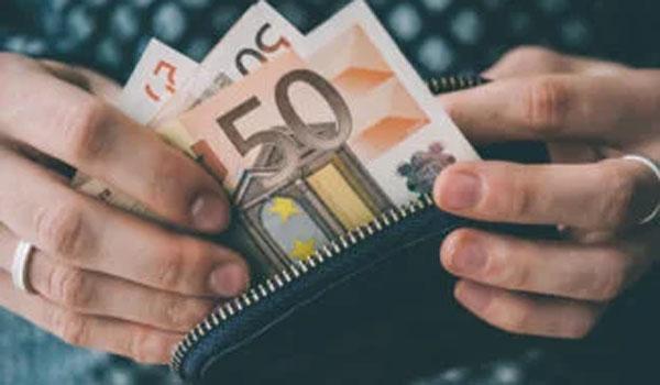 Διπλά αναδρομικά στις επικουρικές για χιλιάδες συνταξιούχους | tanea.gr