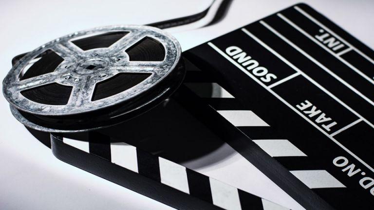 Καζαμπλάνκα : Η θρυλική ταινία που γυρίστηκε μεσούντος του Β' Παγκοσμίου Πολέμου   tanea.gr