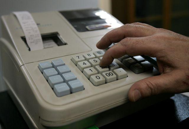 Πειραγμένες ταμειακές : Απάτη 25 εκατ. ευρώ από 100 επιχειρήσεις | tanea.gr