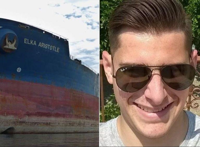 Πειρατεία στο Τόνγκο: Γίνονται διαπραγματεύσεις, καλά στην υγεία του ο Ελληνας ναυτικός | tanea.gr