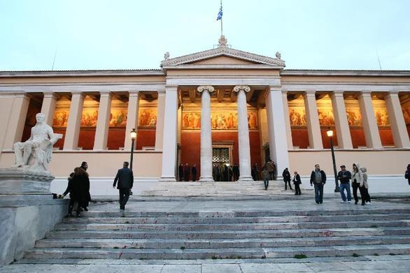 Editorial: Taboo | tanea.gr