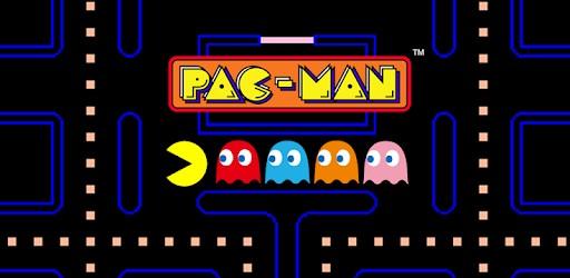 Pac Man : Πώς πήρε το όνομά του το θρυλικό βίντεο γκέιμ | tanea.gr