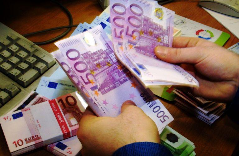Πόσα δισ. έχουν οι Ελληνες στο Εξωτερικό | tanea.gr