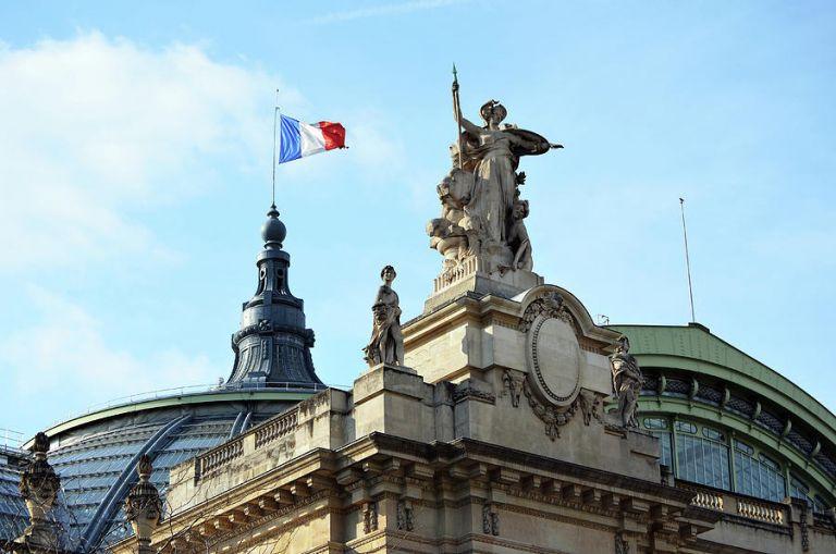 Η Γαλλία αναστέλλει τη δωρεά 6 ταχύπλοων στο λιμενικό της Λιβύης | tanea.gr