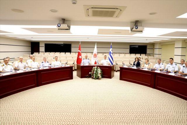 Κυρώσεις κατά της Τουρκίας αξιώνει ο ΣΥΡΙΖΑ – Ευρωπαϊκή στήριξη θέλει η κυβέρνηση | tanea.gr
