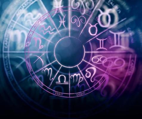 Αστρολογικές προβλέψεις για το Σαββατοκύριακο 14-15 Δεκεμβρίου | tanea.gr