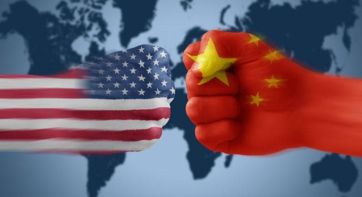 Κίνα : Αναστέλλει την εφαρμογή δασμών σε ορισμένες αμερικανικές εισαγωγές | tanea.gr