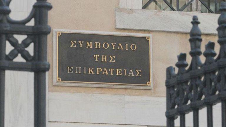 Απόφαση-σταθμός για την καταβολή νοσηλίων από τον ΕΦΚΑ σε ιδιωτικές κλινικές | tanea.gr