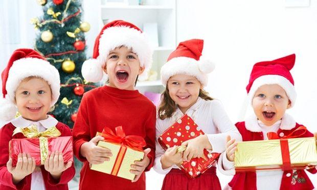 Χριστούγεννα 2019 : Πότε κλείνουν τα σχολεία για τις γιορτές   tanea.gr