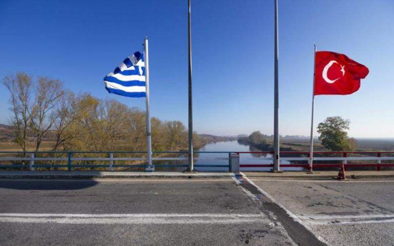 Η Αγκυρα ανακοίνωσε την απέλαση «Ελληνα τρομοκράτη» | tanea.gr