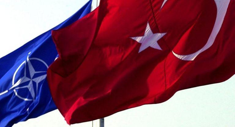Τουρκία :  Εμμένει στη διαφωνία της σε σχέδιο του ΝΑΤΟ για Βαλτική  και Πολωνία   tanea.gr