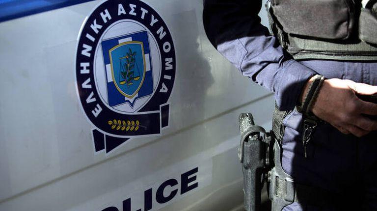 Εντοπίστηκε ο 15χρονος που είχε εξαφανιστεί στην Κρήτη | tanea.gr