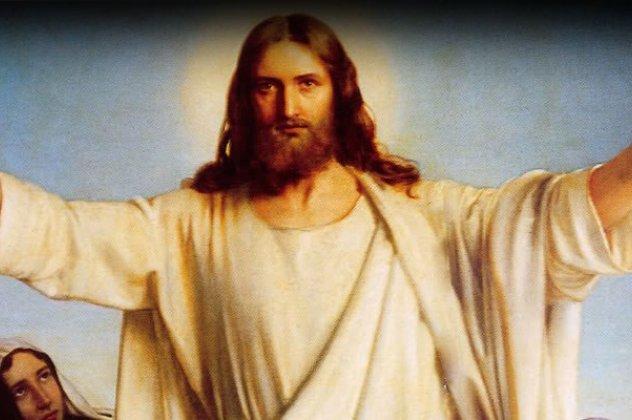 «Ο Ιησούς δεν ήταν Εβραίος» – Χαμός στα social media από τη δήλωση | tanea.gr