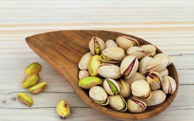 Το ελληνικό superfood που  καταπολεμά χοληστερόλη, τριγλυκερίδια και σάκχαρο | tanea.gr
