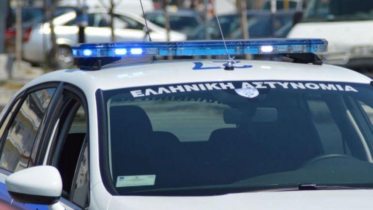 Ένοπλη ληστεία σε τράπεζα στη Μεσσηνία | tanea.gr